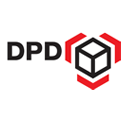 deze dropshipping leverancier verstuurd met dpd