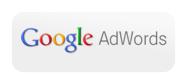 Adwords Logo - Upyoursales.nl