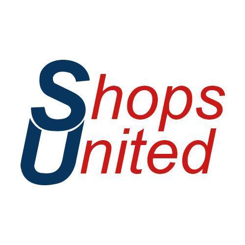 Goedkoop en makkelijk pakketjes versturen voor je webwinkel met Shops United