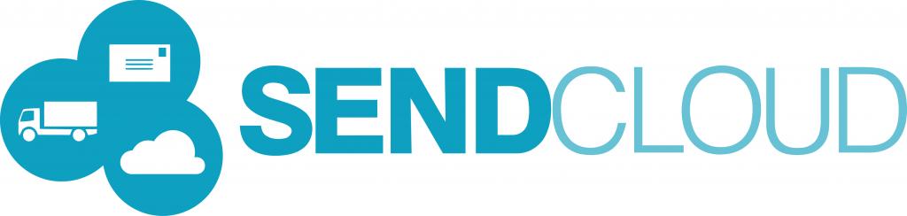 Goedkoop en makkelijk je pakketjes versturen met SendCloud