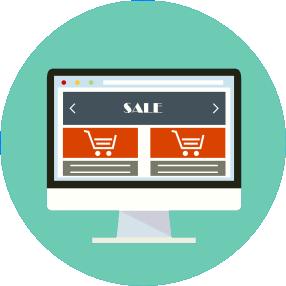 Top 7 software om snel en makkelijk een webshop te beginnen