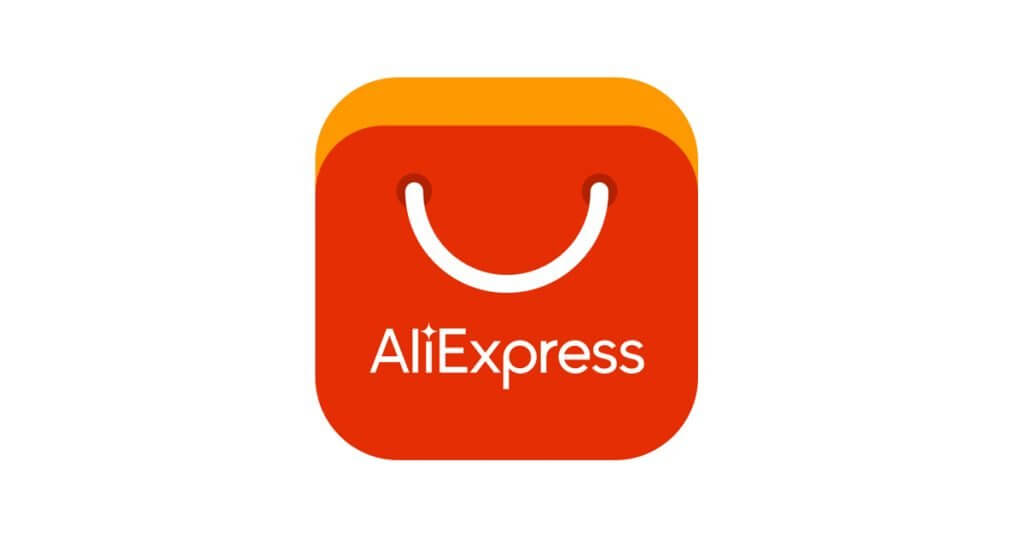 Dropshippen van AliExpress naar Nederlandse klanten